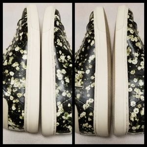 Lucky Brand Shoes - Lucky Brand Sneakers 👟